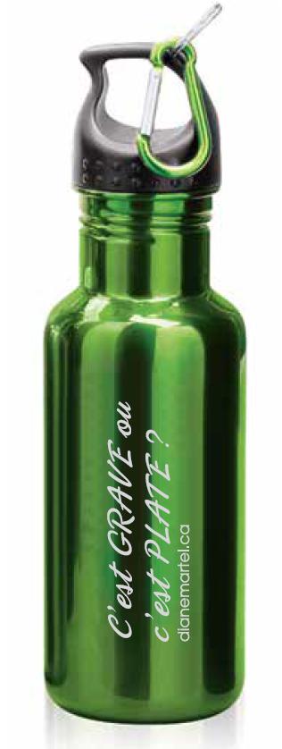 cest-grave-ou-cest-plate-bouteille-verte