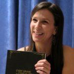 PÉDAGOGIE: DES SOLUTIONS AU CŒUR DE L'HUMAIN : Diane Martel, conseillère pédagogique