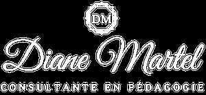 logo_blanc-300