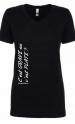 cest-grave-ou-cest-plate-t-shirt-noir